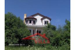 Azerbaycan Sarp 166 A