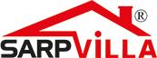 Sarp Villa Logo
