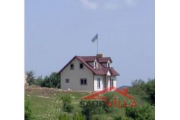 Azerbaycan Sarp 116 B
