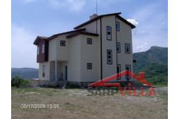 Azerbaycan Sarp 266 A