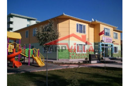Amasya Merzifon Okul 850
